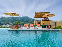 the-three-by-apk-patong-hotel-phuket-ทัวร์-ภูเก็ต-ดรีม-รับจอง-ที่พัก-ดรงแรม-ราคาประหยัด-7