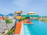 the-three-by-apk-patong-hotel-phuket-ทัวร์-ภูเก็ต-ดรีม-รับจอง-ที่พัก-ดรงแรม-ราคาประหยัด-8