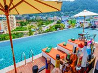 the-three-by-apk-patong-hotel-phuket-ทัวร์-ภูเก็ต-ดรีม-รับจอง-ที่พัก-ดรงแรม-ราคาประหยัด-9