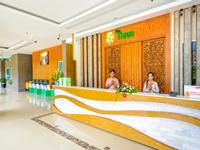 the-three-by-apk-patong-hotel-phuket-ทัวร์-ภูเก็ต-ดรีม-รับจอง-ที่พัก-ดรงแรม-ราคาประหยัด