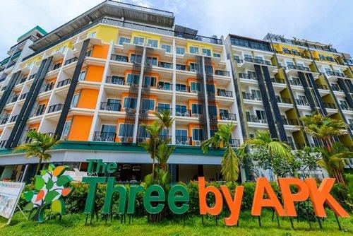 the-three-by-apk-patong-hotel-phuket