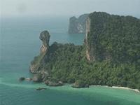 วันเดย์-ทริป-ทัวร์-4-เกาะ-กระบี่-เรือเร็ว-เกาะไก่-2