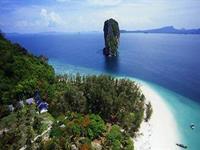 วันเดย์-ทริป-ทัวร์-4-เกาะ-กระบี่-เรือเร็ว-เกาะ-ปอดะ-2