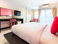 deluxe-room-sleep-whale-hotel-krabi-2