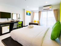 deluxe-room-sleep-whale-hotel-krabi-3