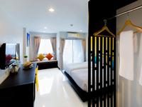 deluxe-room-sleep-whale-hotel-krabi-5