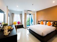 deluxe-room-sleep-whale-hotel-krabi