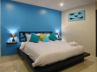 sleep-whale-hotel-krabi-superior-room-2