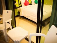 sleep-whale-hotel-krabi-superior-room-3
