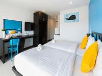 sleep-whale-hotel-krabi-superior-room-6