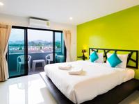 sleep-whale-hotel-krabi-superior-room