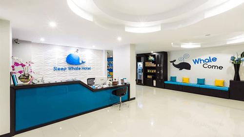 sleep-whale-hotel-muang-krabi