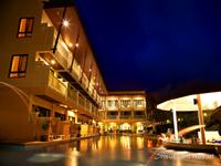 โรงแรม-ที่พัก-กระบี่-อ่าวนาง-หาดนพรัตน์-srisuksant-krabi-10