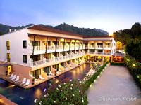 โรงแรม-ที่พัก-กระบี่-อ่าวนาง-หาดนพรัตน์-srisuksant-krabi-11
