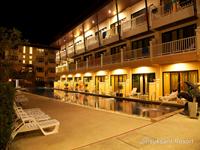 โรงแรม-ที่พัก-กระบี่-อ่าวนาง-หาดนพรัตน์-srisuksant-krabi-12