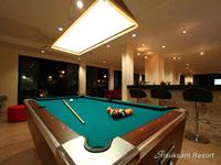 โรงแรม-ที่พัก-กระบี่-อ่าวนาง-หาดนพรัตน์-srisuksant-krabi-14