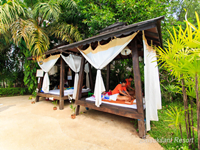 โรงแรม-ที่พัก-กระบี่-อ่าวนาง-หาดนพรัตน์-srisuksant-krabi-15