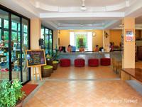 โรงแรม-ที่พัก-กระบี่-อ่าวนาง-หาดนพรัตน์-srisuksant-krabi-2