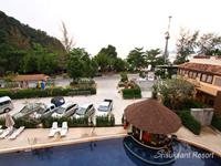 โรงแรม-ที่พัก-กระบี่-อ่าวนาง-หาดนพรัตน์-srisuksant-krabi-3