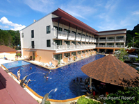 โรงแรม-ที่พัก-กระบี่-อ่าวนาง-หาดนพรัตน์-srisuksant-krabi-4