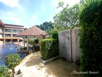 โรงแรม-ที่พัก-กระบี่-อ่าวนาง-หาดนพรัตน์-srisuksant-krabi-5