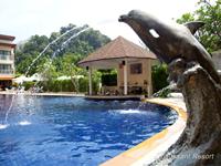 โรงแรม-ที่พัก-กระบี่-อ่าวนาง-หาดนพรัตน์-srisuksant-krabi-6
