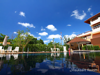 โรงแรม-ที่พัก-กระบี่-อ่าวนาง-หาดนพรัตน์-srisuksant-krabi-7