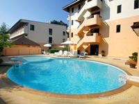 โรงแรม-ที่พัก-กระบี่-อ่าวนาง-หาดนพรัตน์-srisuksant-krabi-8