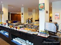 โรงแรม-ที่พัก-กระบี่-อ่าวนาง-หาดนพรัตน์-srisuksant-krabi-9