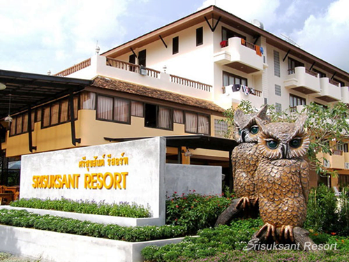 โรงแรม-ที่พัก-กระบี่-อ่าวนาง-หาดนพรัตน์-srisuksant-krabi