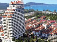 Phuket-Accommodation-The-Royal-Paradise-Patong-Hotel-2