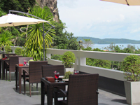 ao-nang-mountain-view-hotel-krabi-6