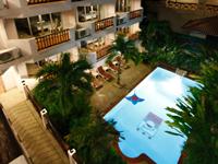 ao-nang-sunset-hotel-krabi-3