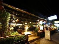 ao-nang-sunset-hotel-krabi-4