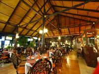 ao-nang-sunset-hotel-krabi-6