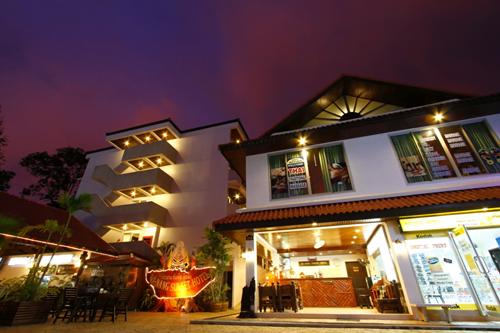 ao-nang-sunset-hotel-krabi