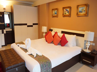 deluxe-room-ao-nang-mountain-view-hotel-krabi-3