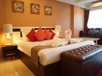 deluxe-room-ao-nang-mountain-view-hotel-krabi-4