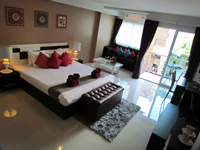 deluxe-room-ao-nang-mountain-view-hotel-krabi-5