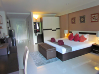 deluxe-room-ao-nang-mountain-view-hotel-krabi-6