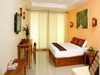 deluxe-room-hotel-ao-nang-srisuksant-resort-krabi-2