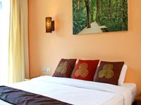 deluxe-room-hotel-ao-nang-srisuksant-resort-krabi-3