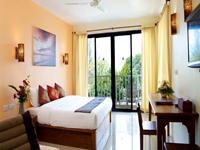 deluxe-room-hotel-ao-nang-srisuksant-resort-krabi-4