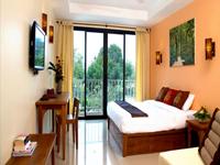 deluxe-room-hotel-ao-nang-srisuksant-resort-krabi