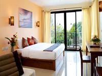 deluxe-sea-view-room-srisuksant-resort-krabi-2