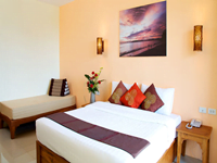deluxe-sea-view-room-srisuksant-resort-krabi-3