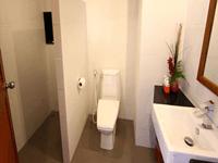 deluxe-sea-view-room-srisuksant-resort-krabi-5
