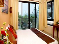 deluxe-sea-view-room-srisuksant-resort-krabi