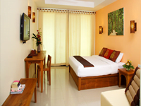 grand-superior-room-hotel-srisuksant-resort-krabi-3