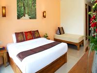 grand-superior-room-hotel-srisuksant-resort-krabi-4